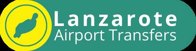 Lanzarote Airport Transfers